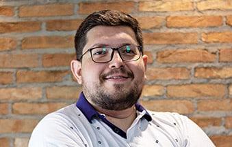Luís Montanari