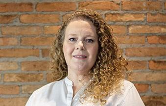 Tania Mora