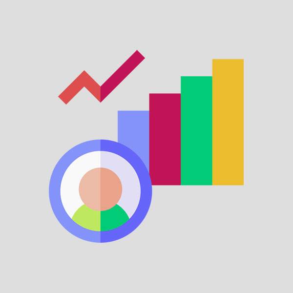 Marketing de TI para MSPs