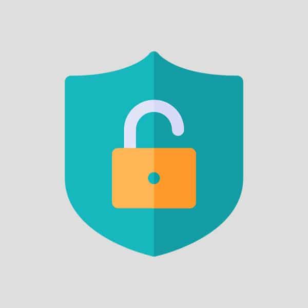 Práticas de segurança para MSP