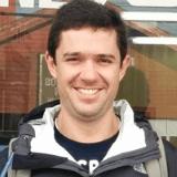 Daniel Giatti