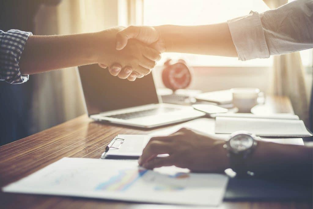 3 maneiras de agregar valor - Prestador de Serviços Gerenciados de TI