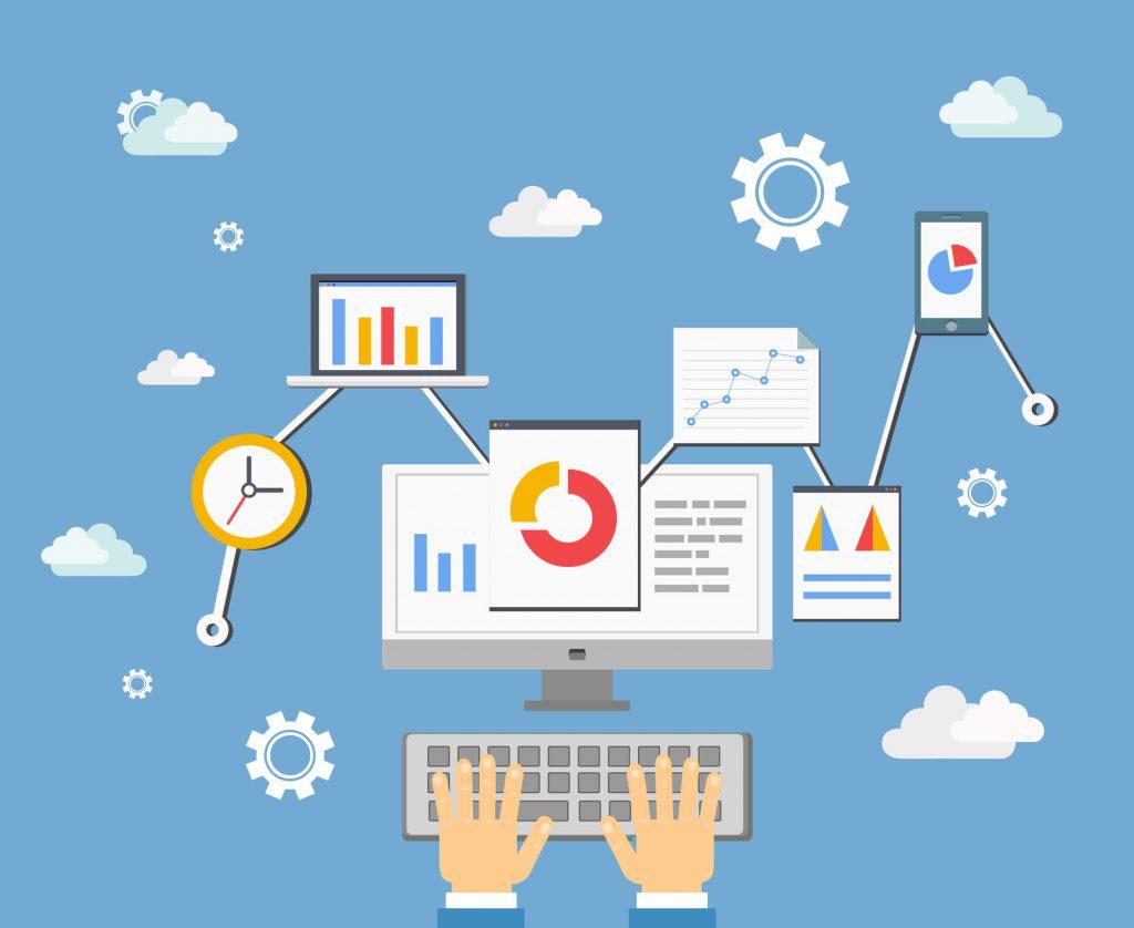 Entenda o que é RMM (Remote Monitoring and Management)