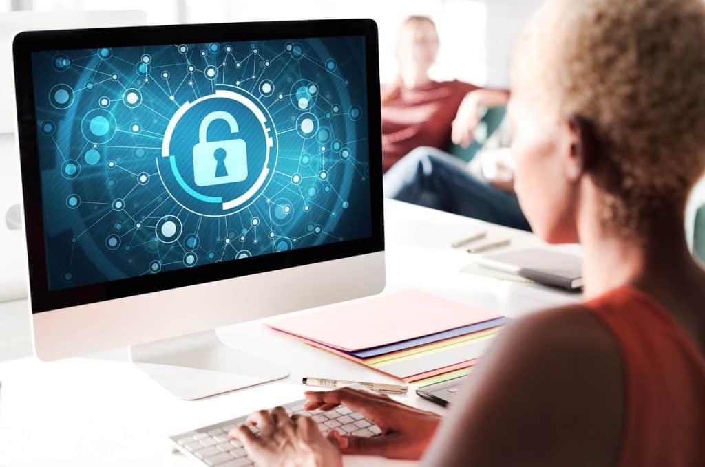 riscos a segurança da informação