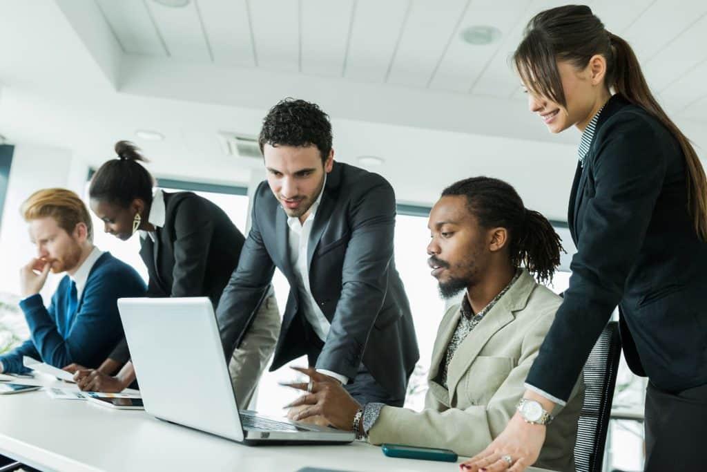 Guia para fazer a transição entre Break-Fix e Serviços Gerenciados