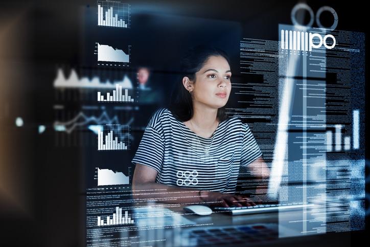 Mapeamento de processos de TI