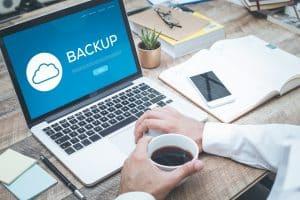 Backup e disaster recovery:entenda os conceitos e as principais diferenças