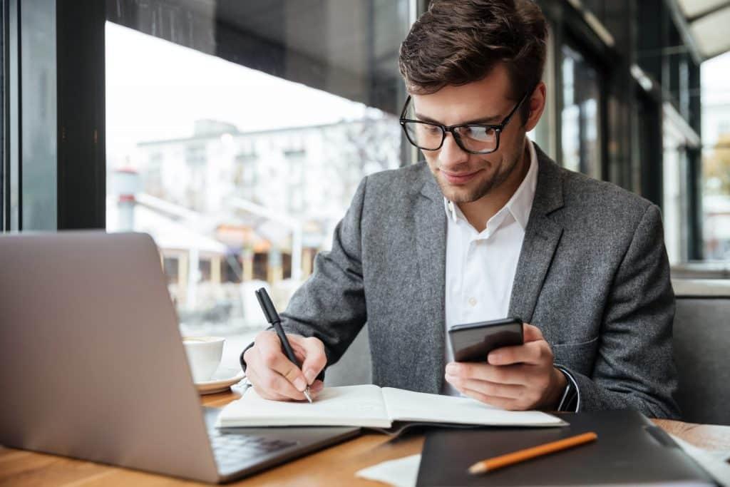 Vendas de TI: Como aumentar as suas habilidades comerciais