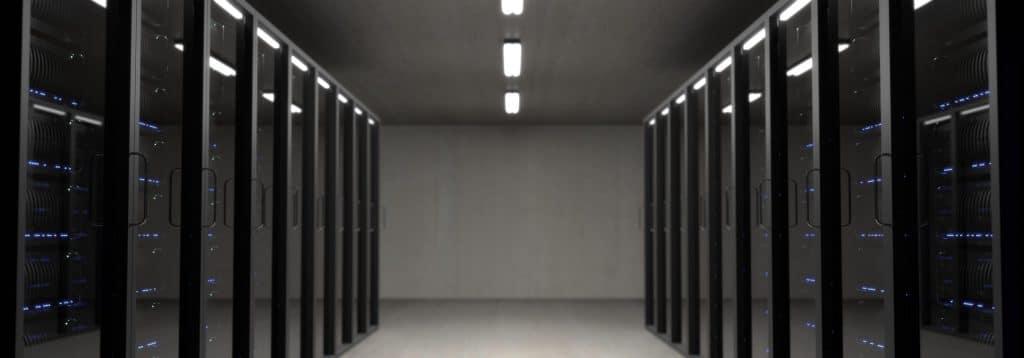 Dicas para proteger seu servidor de ataques cibernéticos