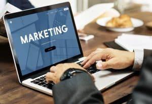 marketing-para-ti-o-que-voce-nao-precisa