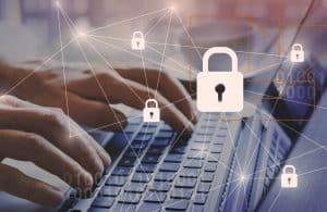 Backup-e-segurança-em-camadas-são-ações-indispensáveis