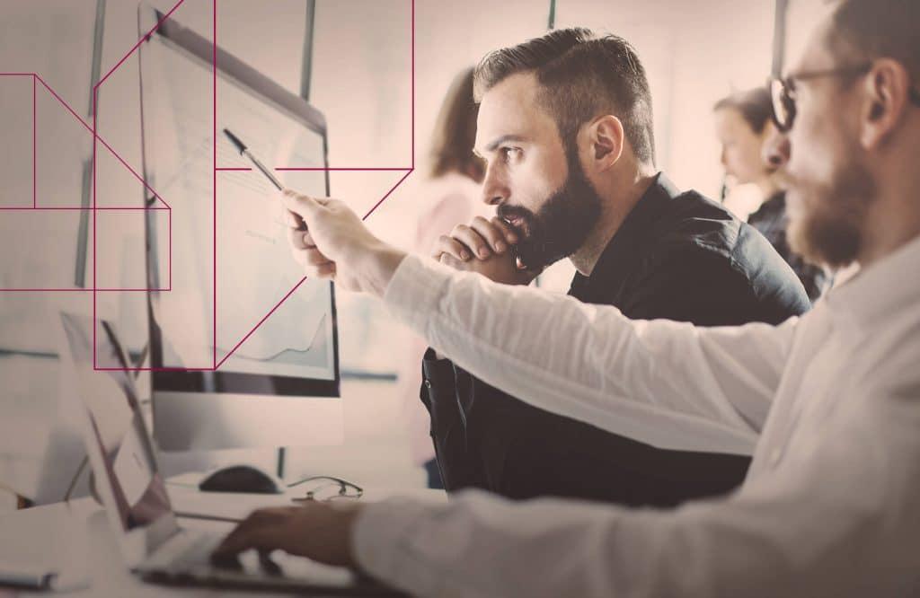 MSP-é-beneficiado-com-serviços-gerenciados-de-TI