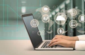 Documentação-detalha-informações-importantes-sobre-o-serviço
